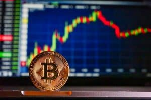how to make money on bitcoin