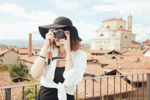 how to make money on photography